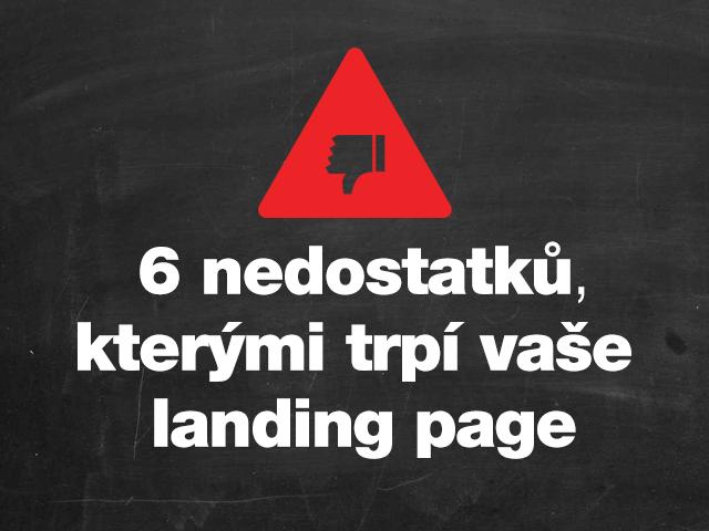6-nedostatku-landing-page-cerna