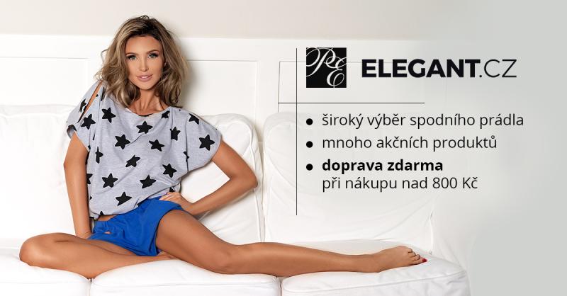 Elegant-AC-FB-sk