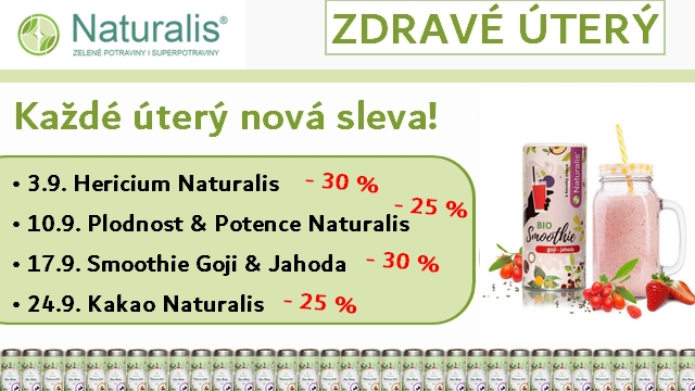 naturalis_utery