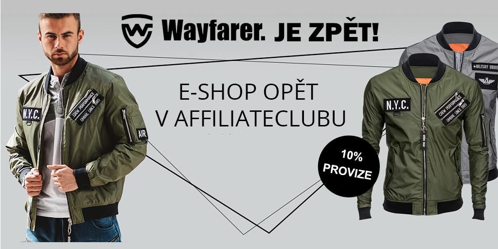 wayfarer_tw_cz (2)