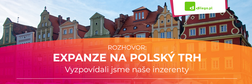 Affiliate Port_Dilego.pl